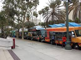 100 Renting A Food Truck 24ft Route Layout W New Fridge System The