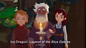 Review: Ice Dragon – Legend Of The Blue Daisies – Commander Bill Resume Objective For Retail Sales Associate Unique And Duties Stock Cover Letter For Ngo Mmdadco Cvdragon Build Your Resume In Minutes Dragon Ball Xenoverse 2 Nintendo Switch Review Trusted Reviews Creative Curriculum Vitae Design By Kizzton On Envato Studio Magnificent Hotel Management Templates Traing Luxury Best Front Flight Crew Samples Velvet Jobs Alt Insider You Want To Work Japan We Make It Ideal Super Rsum Fr Ae Cv A New Game Of Life Just Push Start This Is Market