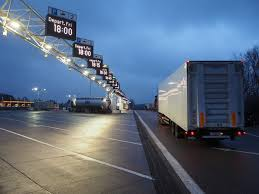 100 Truck Parking Near Me Solutions Siemens