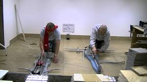 Ishii Tile Cutter Spares by Sigma Vs Rubi Youtube