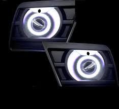 2010 2015 Camaro Oracle Side View Mirrors RPIDesigns
