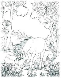 618x789 Hard Unicorn Coloring Pages Page Mandala