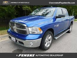 Pre-Owned 2018 Ram 1500 Big Horn 4x4 Crew Cab 5'7