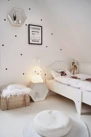 maison du monde chambre a coucher chambre enfant meubles décoration maisons du monde inside