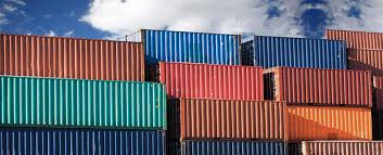 100 Buying A Shipping Container For A House Sale Kenya Best Seller And