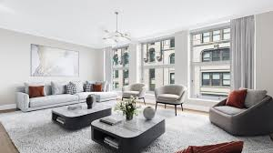 100 Nyc Duplex Apartments Loft NY Real Estate New York Homes For Sale Zillow