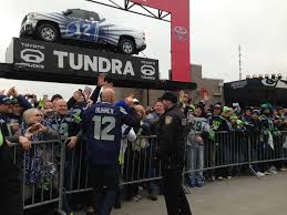 Jay Buhner Raises 12th Man Flag – From The Corner Of Edgar & Dave Raymond Reach Truck Dodge Trucks Jay Buhner Commercial Northwest Motsport Barn Youtube 1997 Pacific 182 Mint At Amazons Sports Colctibles Reviews Facebook 15 Best Alltime Mariners Images On Pinterest Seattle Mariners Nwmsrocks And More Top 40 Greatest Players In History The Top 10 Pdn20160722c By Peninsula Daily News Sequim Gazette Issuu March 18 1996 Issue Viewer Vault Baseball Comics Vintage Nintendo Posters New York Mets Juan Acevedo 39 Game Issued Possible Used