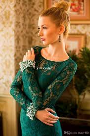 51 best leah images on pinterest emerald green dresses marriage
