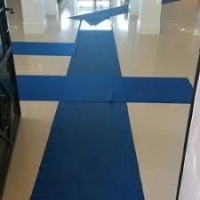 Floor And Decor Santa Ana Yelp by Crystal Coast Moving Company 164 Photos U0026 45 Reviews Movers