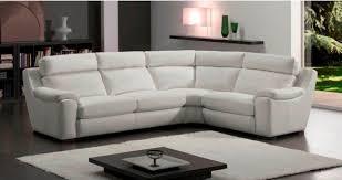 canapé d angle cuire salon angle panoramique cuir saragosse