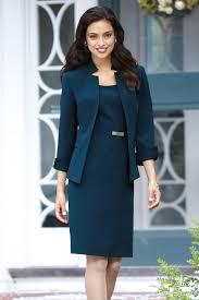 4 main factors selecting suits