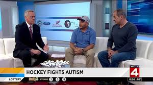 100 Spikes Game Zone Truck Mania UAWFord Former Detroit Red Wings Team Up For Ted Lindsay