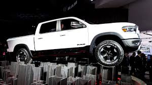 The 2019 Ram 1500 Gets Hybrid Tech And An Insane 12-Inch Touchscreen How Much Is A Chevy Silverado 2013 Chevrolet 1500 Hybrid Erev Truck Archives Gmvolt Volt Electric Car Site Still Rx7035hybrid Diesel Forklifts Year Of Manufacture 32014 Ford F150 Recalled To Fix Brake Fluid Leak 271000 Small Trucks New Review Auto Informations 2019 Yukon Unique Suv Gm Brings Back Gmc Sierra Hybrid Pickups Driving Honda Ridgeline Allpurpose Pickup Truck Trucks Carguideblog Top Elegant 20 Toyota Price And Release Date 2014 Gas Mileage Vs Ram Whos Best Future Cars Model Mitsubhis Next