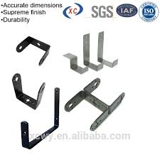 list manufacturers of wood shelf bracket pattern buy wood shelf