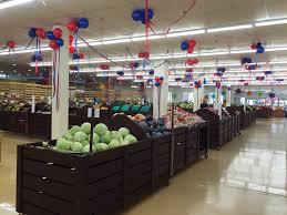 Christmas Tree Shops Boston Turnpike Shrewsbury Ma by Welcome To India Market