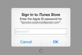 How to Redeem iTunes Gift Card in iOS 9 on iPhone iPad