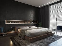 Large Size Of Bedroombedroom Shockingyle Photo Concept Best Shabby Ideas Magnificent Photosyles For Boysbedroom
