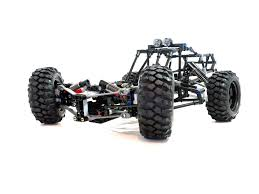 100 Lego Remote Control Truck My RC Technic Buggy Technic Low Rider Buggy Cool Lego