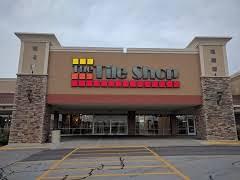 the tile shop omaha ne 68144