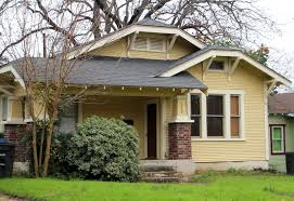 Arts And Craft Style Home by The Arts Crafts Movement Craftsman Vs Machine