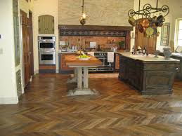 Castle Combe Flooring Gloucester by Wood Floors Cavendish Grey Collections