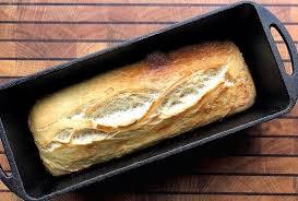 oven weißbrot petromax brot toastbrot gluthelden