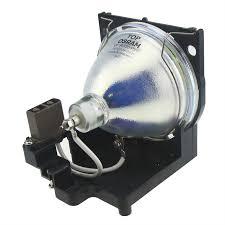 aliexpress buy replacement projector tv l poa lmp29