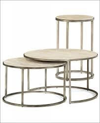 Macys Patio Dining Sets by Exteriors Amazing Macy U0027s Patio Table Sets Macys Outdoor