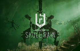 what is the definition of siege tom clancy s rainbow six siege operation skull rainbow six