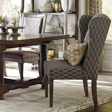 bathroom elegant dining chair upholstered room chairs target