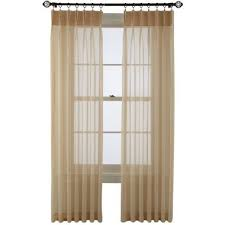 35 best decor images on pinterest window coverings window