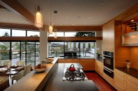 The Waterfront House Designs by Columbia Waterfront Home Plans By Keith Baker Kb Design