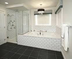 tiles bathroom shower tile ideas grey bathroom shower tile ideas