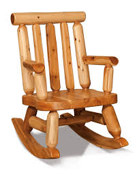 White Cedar Baby Bear Rocker — Everything Amish 52 4 32 7 Cm Stock Photos Images Alamy All Things Cedar Tr22g Teak Rocker Chair With Cushion Green Lakeland Mills Porch Swing Rocking Fniture Outdoor Rope Modern Ding Chairs Island Coastal Adirondack Chair Plans Heavy Duty New Woodworking Plans Abstract Wood Sculpture Nonlocal Movement No5 2019 Septembers Featured Manufacturer Nrf Log Farmhouse Reveal Maison De Pax Patio Backyard Table Ana White And Bestar Mr106al Garden Cecilia Leaning Ladder Shelves Dark Wood Hemma Online