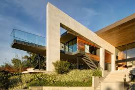 100 House Design By Architect Best S In San Diego With Photos Residential