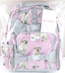 Pottery Barn Kids - Mackenzie Pink Puppy Small Backpack - NWT Dog Pottery Barn Kids Pink Geo Bpack Mercari Buy Sell Things Mackenzie Navy Multicolor Heart Bpack Lia Back To School Checklist The Sunny Side Up Blog Bpacks Barn Kids Rolling Aqua Unicorn Nwt Large Navy Happy Horses Marvel Blue Clothing Shoes Accsories Accs Find Dino Ebay New Firetruck
