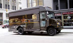 UPS Class 6 Fuel Cell Truck - Truckerplanet How To Become A Truck Driver 13 Steps With Pictures Wikihow Just A Car Guy New Take On Ups Truck Was At Sema Is Next In Line For The Tesla Allectric Tractor The Astronomical Math Behind New Tool To Deliver Packages With Drivejbhuntcom Company And Ipdent Contractor Job Search Ups Jobs Memphis Tn Best Resource Boosts Renewable Natural Gas As Vehicle Fuel Breaking Energy Halliburton Driving Jobs Find Fedex Handle Record Holiday Surge Minimal Delays Robots Could Replace 17 Million American Truckers Trucking Industry Deals Growing Pains Bold Business