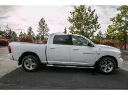 Pre-Owned 2011 Dodge Ram Pickup 1500 Sport 5.7L V8 4x4 Truck 4WD ... 1955 Chevrolet Napco 4x4 Youtube 2018 Ford F150 Lariat 4x4 Truck For Sale Pauls Valley Ok Jfb44106 Filedatsun 720 Truckjpg Wikimedia Commons Legacy Classic Trucks Returns With 1950s Chevy Napco Image Detail For 1950 Studebaker Pickup Trucks Pinterest 1964 34 Ton 371 Detroit Blown 2 Stroke Diesel 2013 Ram Power Wagon Offroad Truck Wallpaper 2000x1333 Zil130 V030218 Spintires Mudrunner Mod 2006 Used Dodge 2500 59 Cummins Dsl Slt At Ultimate Bedford 11 Historic Commercial Vehicle Club Fileman 8136 Fae Army Military Pic3jpg Just In Nice Truck Lifted Up 2014 Silverado 1500