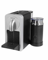 Nespresso Voucher Code - Bed Bath And Beyond Croscill Npresso Coupon Code Uk Joann Fabrics Coupons Text Newegg Business Coupon Pour Iogo Grocery Gems Review Master Origin Nicaragua Linen Chest Canada Players Choice 2018 Hawaiian Rolls Gourmesso Decaf Peru Dolce 5x Pack 50 Coffee Capsules Compatible With Npresso Cups Kortingscode Voucher Bed Bath And Beyond Croscill Spine Sdentuniverse Flight Baileys Chainsaw Call Of Duty Advanced Wfare Pods Deals Steals Glitches