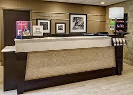 Hilton Hhonors Diamond Desk Uk by Hampton Inn Cookeville Tn Booking Com