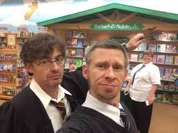 Mugglecon Hashtag On Twitter Press Release Book Signing At Barnes And Noble Knoxville Customer Service Complaints Department Summer Reading Program 2017 Bookfair Fundraiser Friends Of Literacy Tn By Savearound Issuu Celebrates The Release Harry Potter The Mall Hall Of Fame Where In World Is Flat Stouie Careers