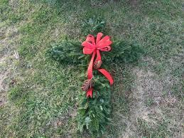 ideas for graveside decorations grave blankets grave blankets flower arrangements