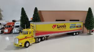 HO 1/87 TONKIN KENWORTH TRAILER TRUCK LOVE'S TRUCK TIRE CARE CUSTOM ... Tonkin Replicas Trucks N Stuff Kenworth T700 Tractor Diecast Mammoet Mb Arocs 6x4 8 Axle Semi Wloader Ltm 11200 Saddles 6 Promotex Bulk Hauling Trailers Ho 187 Tonkin Truck Volvo Daycab W53 Dry Van Trailer All My 153 Buffalo Road Imports Nicolas Tractomas Heavy Haul Tractor Truck 150 Scania Prime Mover 4axle 3000toys Details That Matter Sleeper Youtube Volvos New Lngpowered Truck Hits Finnish Roads Lng World News Tonkin Ho Scale Trucks Scenywallpaperwebsite
