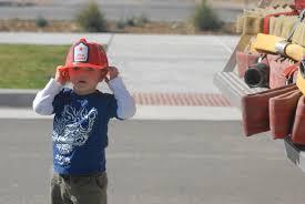 100 Toddler Fire Truck Videos Photos