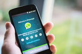 Confusion Over WhatsApp Voice Calls In The UAE: Blocked Or Not ... Cfusion Over Whatsapp Voice Calls In The Uae Blocked Or Not Amazoncom Magicjack Go 2017 Version Digital Phone Service Astccscreenshots Voipinfoorg Business Voip Hosted Pbx Itp Voip Providers Coral Gables Miami How To Troubleshoot Your Adapter Ata Samsung 5121d Itp5121d Internet Ip Display 5121 Ebay Calling Features Unblocked Technologygcc Works An Excellent Presentation On Voice Apple Bets Augmented Reality Sell Its Most Expensive Phone Skype For Video Best Practices Webinar Successpage