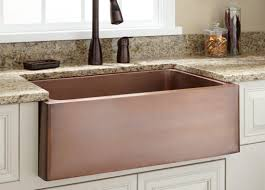 Undermount Bar Sink Oil Rubbed Bronze by Sink Stylish Copper Undermount Sink Home Depot Important Small