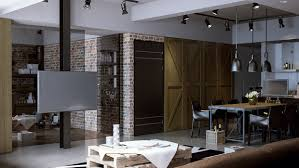 Brick House Styles Pictures by 5 Houses That Put A Modern Twist On Exposed Brick