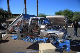 100 Custom Truck Las Vegas 2015 Lowrider Super Show Las Vegas Custom Truck 059 Lowrider