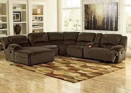Jennifer Convertibles Sofa Bed Sheets by Ideal Small Sofa Bed Philippines Tags Small Sofa Beds Sears