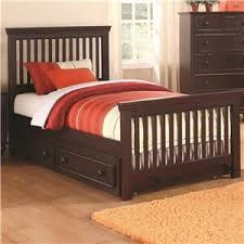 85 best cot images on pinterest 3 4 beds bed frames and modern beds